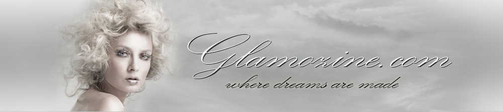 ludwigandsons.com - where dreams are made